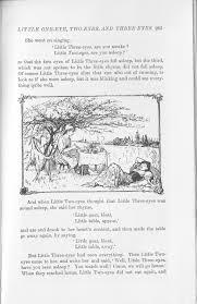 Tannenbaum Christmas Tree Farm Sioux Falls by Storytelling Research U003d Lois September 2015