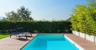 ferienhaus mit pool in dänemark hometogo