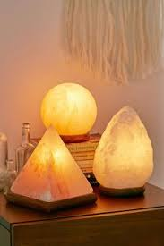 Earthbound Salt Lamp Bulb by 1 125 Likes 27 Comments Earthbound Trading Company