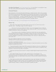 Manufacturing Resume Objective New Objective Summary For Resume ... Resume Objective Examples For Accounting Professional Profile Summary Best 30 Sample Example Biochemist Resume Again A Summary Is Used As Opposed Writing An What Is Definition And Forms Statements How Write For New Templates Sample Retail Management Job Retail Store Manager Cna With Format Statement Beautiful