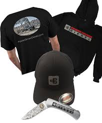Power Driven Diesel Gear & Clothing | Power Driven Diesel Real Men Smell Like Diesel Tshirt Truck Trucker Fazo Store Power Driven Gear Clothing Driver Because Badass Burning Is Not An Official Job Tshirts Ram Trucks Outfitter Diesel Hatswomen Special Offers Promotions Here Snazzyshirtzcom Los Angeles Officially Authorized Factory Outlet Dieselwomen Clotngtshirts Jerseys Lyst Michael Tshirt W Cool 360 In Blue For Men Merch Plano