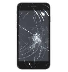 6 Glass and LCD Repair