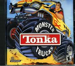 109.14217: Tonka Monster Trucks | Video Game | PC Games | Video ... Bumpy Road Game Monster Truck Games Pinterest Truck Madness 2 Game Free Download Full Version For Pc Challenge For Java Dumadu Mobile Development Company Cross Platform Videos Kids Youtube Gameplay 10 Cool Trucks Funny Race Apk Racing Game Hill Labexception Development Dice Tower News Jam Tickets Bbt Center Miami New Times Destruction Review Pc German Amazoncouk Video