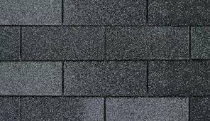 roof clay roof tiles home depot beautiful shingle roof coating