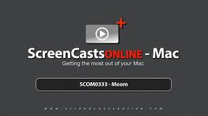 Tiling Window Manager Osx by Scom0333 Moom Window Manager For Osx Youtube