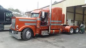 Home - Big Truck Paint And Body Home Metal Restoration Truck Shing Boat Polishing Ocala Fl A Detailing For Cars Trucks Boats Saskatoon Brite Service Semitruck Onsite Auto How Much Does Cost Semi Andys Photos Time 2 Shine In Norfolk Ne Extreme Photo Gallery Semitruck Detail Cleveland Commercial Success Blog Joels Mobile Downsizes Maui Fleet Cleaning Vehicle Washing