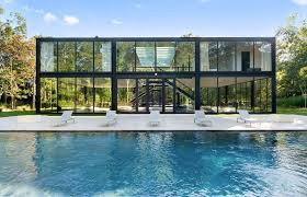 100 Houses F Gorgeous Glass Houses For Sale That Will Take Your Breath Away