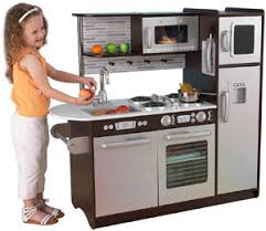 Step2 Kitchens U0026 Play Food by Go Kids Play Parent U0027s Top Rated Kids Play Kitchen Sets For