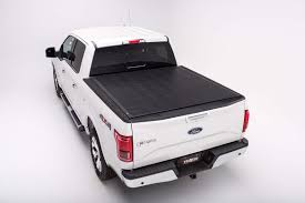 TruXedo Titanium Hard Rolling Truck Bed Cover Peragon Retractable Alinum Truck Bed Cover Review Youtube Toyota Tacoma Hard Shell 82 Reviews Tonneau Rugged Liner Premium Vinyl Folding Opinions Amazoncom Lund 96893 Genesis Elite Rollup Automotive Bak Revolver X2 Rolling The Complete List Of Shedheads Tonno Pro 42109 Trifold Installation Kit Covers Archives Tyger Auto