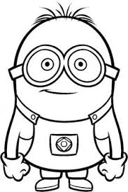 Kids Coloring Pages 7
