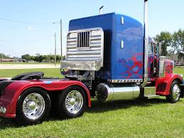 Optimus Prime Transformers Replica For Sale On EBay! | Carscoops