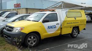 RACQ Roadside Assistance Vehicle By Pfgun0 On DeviantArt Toronto Canada Oct 11 2017 Caa Roadside Assistance Service Crazy Daves Service Owner Operator Interview Youtube Bg Truck Repair And Towing Locksmith Madison Ms A1 Auto Unlock He Said Running Out Of Fuel In A Diesel Fulltime Families Ryan Company Has Provided 24 Hours New York City Miami Graphics Custom Finishes Florida Department Transportation Goodyear Roadside Program Sets New Monthly Record Sales In Phoenix Az Empire Trailer Queens 24hr Brooklyn Lakeville