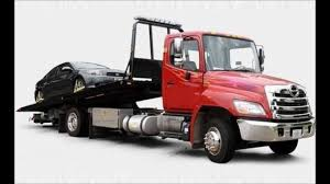 100 Truck Repair Near Me Road Service Service In Omaha NE Council Bluffs IA