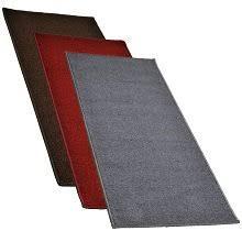 tapis pour la cuisine comment choisir un tapis de cuisine