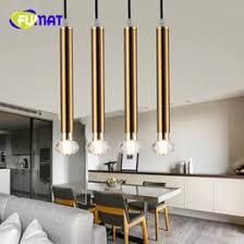 Dining Room Bar Pendant Light NZ