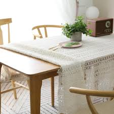 Cotton Crochet Table Cloth Lace Cutout Pastoral Style Tablecloth Piano  Cover Lace Cloth Beige Pure Fresh Tablecloth Us 125 28 Offsunnyrain 1 Piece Cotton White Crochet Table Cloth Christmas Tablecloth For Ding Rectangle Crocheted Coffee Coverin Free Runner Or Pattern And Small Things Diy Ontrend Chair Socks 26 Creative Rug Patterns Allfreecrochetcom 62 The Funky Stitch Back Covers By Cara Medus Diagram Ja001 Annies Attic 1992 Crochet Romantic Ding Room Vol Ii Ebay Chair Cover Pattern Seat Sacks Pockets Ding China Lace Vintage Large Floral Cover Wedding