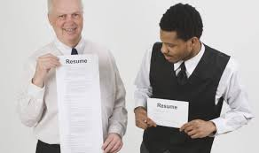 How Long Should My Resume Be? | Cold Collar What Your Resume Should Look Like In 2019 Money How Long Should A Resume Be We Have The Answer One Employer Sample Pfetorrentsitescom Long Be Writing Tips Lanka My Luxury 17 Write Jobstreet Philippines For Best Format Totally Free Rumes 22 New Two Page Examples Guide 8 Myths Busted
