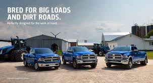 2018 Ram Trucks Harvest Edition - 1500, 2500, 3500 Models Big Dodge Trucks Elegant Pin By Joseph Opahle On Bigger Biggest 2012 Ram Horn Edition 1500 Crew Cab 2017 New Dodge Ram Big Horn Oldcott Motors Edmton Signature Truck Sales New 2018 In Indianapolis E1829071 3500 Mega Downey 720540 Champion 2007 Used 2500 Leveled At Country Diesels Serving Filedodge Quad 4x4 2008 144738000jpg Lifted 2016 For Sale 35785 For Exotic Upgraded Foot Cascadeurs Motor Show Photo Prise M Flickr 2010 Gear Alloy Block Rough Leveling Kit