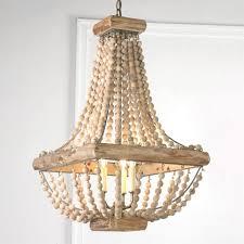 chandeliers design amazing wonderful edison bulb chandelier diy