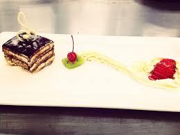 Classic French Opera Cake Recipe