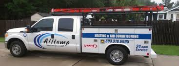 The Midlands, SC AC Repair, HVAC Service   Alltemp Comfort Services LLC Air Cditioning Wilmington Nc Repair Ford How To Fix Clutch Gap Youtube It Cool Heating 2214 Lithia Pinecrest Rd And Heating Repair Service Replacement In One Hour Closed Maryland Grove Cooling Blog Cditioner Houston Refrigeration Before You Call A Ac Man Comfoexpertsacrepair Comfort Experts Tomball Sacramento Fox Family