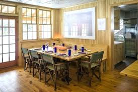 Round Dining Room Tables For Sale House Chairs In Pretoria