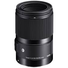 Sigma 70mm F/2.8 DG ART Macro Lens For F/Sony E #271965 | EBay Sygma Network Truck On Inrstate 95 Sthbound Youtube Trucking Logistics Bpo Process Outsourcing Wns Indelac 5s Lean Manufacturing Go Green Qc Six Sigma Practical For Offices Using The A3 And Benefits Of Cerfication Belt Dropping The Chains Off A Mitsubishi Pfsofts Protrader Selected By Uk Cfd Spreadbet Broker Paul Blais P L Duncan Columbia Virginia 70mm F28 Dg Art Macro Lens Fsony E 271965 Ebay Lvo Us Truck Vnx 630 Mit 120 Kmh Ber Den Highway Conexpo 96 Best Images Pinterest Business Tools What Is