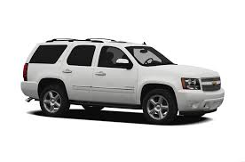 2012 Chevrolet Tahoe - Price, Photos, Reviews & Features 2011 Chevrolet Tahoe Ltz For Sale Whalen In Greenwich Ny 2018 Rst First Drive Review Wikipedia 2007 For Sale Campbell River 2017 Suv Baton Rouge La All Star 62l 4wd Test Car And Driver Used 2015 Brighton Co 2013 Ppv News Information Reviews Rating Motor Trend Gurnee Vehicles Z71 Lifted Blazers Tahoes Pinterest 2012 Chevrolet Tahoe Used Preowned Clarksburg Wv