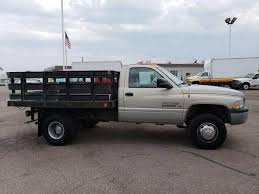 2001 Dodge Ram 3500 Stake Bed Truck For Sale | Salt Lake City, UT ... 1949 Ford F5 Dually Red 350ci Auto Dump Truck Build Your Own Dump Truck Work Review 8lug Magazine Why Are Commercial Grade F550 Or Ram 5500 Rated Lower On Power Intertional Xt Wikipedia 1968 Chevrolet C10 Short Wide Bed Dually Pickup One Of A On The Trail Nash Pickup Hemmings Daily Tailgate Lifts Kits Northern Tool Equipment Genesis And Trailer Home Facebook Chevy With Dump Box Youtube Convert To Flatbed 7 Steps Pictures How Calculate Volume It Still Runs