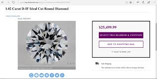 Blue Nile Review | Jewelers.NYC James Allen Reviews Will You Save Money On A Ring From Shop Engagement Rings And Loose Diamonds Online Jamesallencom Black Friday Cyber Monday Pc Component Deals All The Allen Gagement Ring Coupon Code Wss Coupons Thking About An Online Retailer My Review As Man Thinketh 9780486452838 21 Amazing Facebook Ads Examples That Actually Work Pointsbet Promo Code Sportsbook App 3x Bonus Deposit 50 Coupon Stco Optical Discount Ronto Aquarium Mothers Day Is Coming Up Make It Sparkly One Enjoy Merch By Amazon Designs With Penji