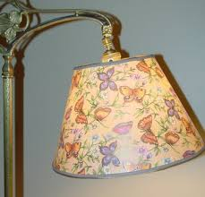 Slip Uno Fitter Lamp Shade Canada by Hardback Lampshades From Across The Board Woodworks