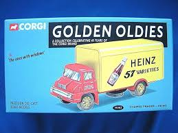 Corgi 40th Golden Oldies Model 19303 Thames Trader Heinz 57 ... Truck Drivers Usa The Best Modified Vol41 Approved Used Mercedesbenz Actros 2551ls Worlds Photos Of Trader And Trucks Flickr Hive Mind Japanese Cars Exporter Dealer Trader Auction Suv Is There A Cadian Old Car Magazine Lovetoknow Ford Super Duty Pickup Truck Thames Free Png Image Wikipedia Food Showroom Marketplace Cool Blue Commercial Vintage Lesney Major Pack 7 Jennings Cattle Die Cast 4wheel Sclassic Sales
