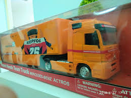 Repsol Honda Team Truck, Toys & Games, Toys On Carousell Toys From The Past 31 Guiloy Honda 750 Four Police Ref 277 Vintage 1950s Tonka Dump Truck Pressed And 50 Similar Items Hondas And Trucks Best Image Kusaboshicom Cant Afford A Baja This Lego Is Next Thing Xtreme Adventure Newray Ca Inc Honda Ridgeline 2007 Matchbox Cars Wiki Fandom Powered By Wikia Models Tuning Magazine Midsize Dont Need Frames Jada 150 2006 Toyota Tundra Pickup Two Lane Desktop For Kids Hot Wheels 70 Small Video Winross Inventory Sale Hobby Collector