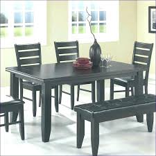 Kitchen Tables For Sale Rustic Dining Room