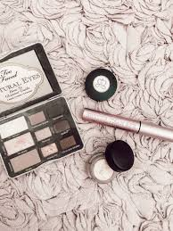 File This Under Beauty Must Haves On Sale