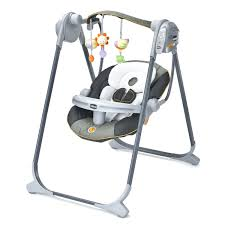 Chicco Baby Swing Yellow Chicco Bravo Trio 3in1 Baby Travel Sys Polly Magic Relax Highchair High Chair Choice Of Colours Fniture Papasan With Cushion Double Frame Ingamecitycom New Savings On Singapore Nursery Bedding Sepiii Toddler Chair Kids Toys Online Shop Swing Yellow Demstration Babysecurity 2 In 1 Sc St Ebay Highchairs Upc Barcode Upcitemdbcom