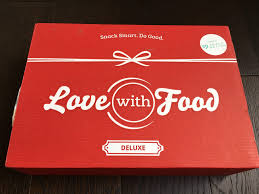 Love With Food Review + Coupon Code - November 2018 Deluxe ... Laiya Deluxe Fashion Diaper Bag Shoulder Tote Review And 5 Off Actually Works Bite Squad Coupons Promo Codes Kiehls Coupon Code Uk Boundary Bathrooms Deals Luckyvitamin Codes Turbotax Deluxe Military Discount Get 10 Expedia Code Singapore October 2019 Zomato Offers 50 Off On Orders Oct 19 Proflowers Coupon 2013 How To Use For Proflowerscom Ll Bean Promo December 2018 Columbus In Usa Love With Food November Kiehls Wwwcarrentalscom Use Dominos Discount Vouchers Yellow Cab Freebies