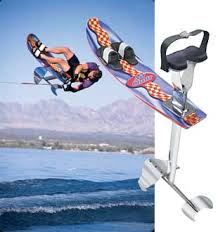 air chair hydrofoil water ski 28 images free water ski photos