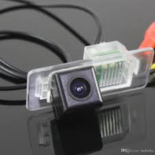 Best For BMW X1 Car RearView Camera / Backup Parking Camera / HD CCD ... Best Backup Cameras For Car Amazoncom Aftermarket Backup Camera Kit Radio Reverse 5 Tips To Selecting Rear View Mirror Dash Cam Inthow Cheap Find The Cameras Of 2018 Digital Trends Got A On Your Truck Vehicles Contractor Talk Best Aftermarket Rear View Camera Night Vision Truck Reversing Fitted To Cars Motorhomes And Commercials Rv Reviews Top 2016 2017 Dashboard Gadget Cheetah