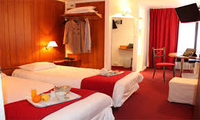 hotel chambre familiale tours discover hotel and rooms of inter hôtel restaurant ambacia