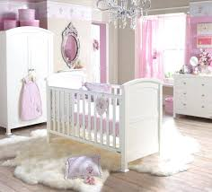 Chandeliers ~ Pottery Barn Light Chandelier For Girls Room ... 31 Best Pottery Barn Kids Dream Nursery Whlist Images On Decoration Decorating Ideas Cute Picture Of Baby Room 103 Springinspired 162 Girls Pinterest Ideas Pink And Gold Decor Tips Bronze Crystal Chandelier By Best 25 Animal Theme Nursery 15 Monique Lhuillier X Chandeliers For Ding Lowes Flush