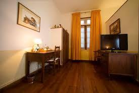 photo chambre luxe chambre de luxe hôtel restaurant la varangue à tananarive