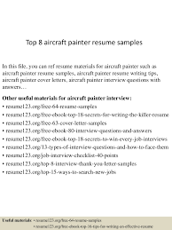Top 8 Aircraft Painter Resume Samples Teacher Sample Resume Luxury 20 For Teaching Commercial Painter Guide 12 Samples Pdf 20 Rn New Awesome Pating Resume Format Download Pdf Break Up Us Helper Velvet Jobs Personal Statement A Good Industrial Job Description Main Image Rsum How To Make Cv Template Lovely Making Free Auto Body Summary For Kcdrwebshop Unique Objective Mechanical Engineers Atclgrain Automotive