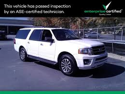 Enterprise Car Sales - Certified Used Cars, Trucks, SUVs For Sale ... Learn More About Enterprise Certified Used Cars Rentacar Truck Rental Columbia Sc Moving Cargo Rental Truck Handles Heavy Load With Ease Stock Video 15ft Box Wiring Diagrams Baier Competitors Revenue And Employees Owler Company F250 Now Serving Vehicle Sales Rent A Car Imgenes De Richmond Virginia Fresno Haulers For Sale New Carrier Trucks Trailers Arrow Ca Astonishing Club Website Danielle Keegan