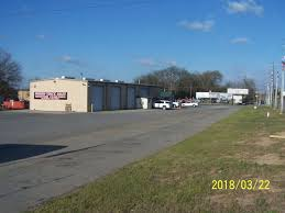 Real Estate At Rivoli Drive – T. Lynn Davis Realty & Auction Co., Inc Memphis Magazine October 2015 By Contemporary Media Issuu Dynamic Towing Equipment Manufacturing Home Facebook Georgia Supreme Court Upholds Murder Cviction In 2008 Houston Unionville Missonary Baptist Church 072011 Newsclippings Purser Truck Sales Inc United States Macon Ranktribe Rico Defendant Back Jail No Bond Expected Real Estate At Rivoli Drive T Lynn Davis Realty Auction Co Weed World Candies Sales Lands Man Tuscaloosa Mattress Sale 19 Best Car Wash Images On Pinterest Logo Mplates And