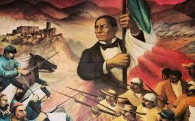 David Alfaro Siqueiros Murales Y Su Significado by 7 Lugares Para Admirar La Obra De José Clemente Orozco México
