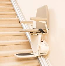Chair Lift For Stairs Medicare Covered by Stair Lift Stair Lifts Hoveround