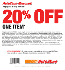 Autozone Coupon | Printable Coupons | Printable Coupons, Printable ... Autozone Sale Offers 20 Off Coupon Battery Coupons Autozone Avis Rental Car Discounts Autozone Black Friday Ads Deal Doorbusters 2018 Couponshy Coupons For O3 Restaurant San Francisco Coupon In Store Wcco Ding Out Deals More Money Instant Win Games Win Prizes Cash Prize Car Id Code 10 Retail Roundup Travel Codes Promo Deals On Couponsfavcom 70 Off Amazon Code Aug 2122 January 2019 Choices