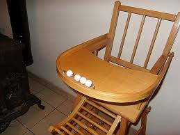 chaise b b nomade chaise chaise haute lili combelle aaaahhhh la chaise haute