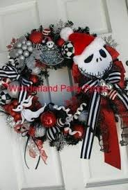Nightmare Before Christmas Halloween Decorations Diy by Pin By Kat On Vinyl Printing Pinterest Holidays Jack